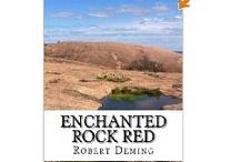 Books Worth Reading / by Gästehaus Schmidt Reservation Service