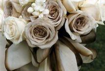 Wedding stuff / by Dawnmarie Heaton