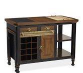 Furniture / by Leslie Brinkley Lawson