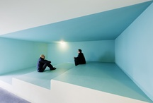 architecture / by Rebecca Kahane MTA Mobile Travel Agent