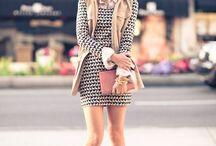 My Style / by Rebeca Gambino