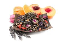 Relaxation Teas / by TEAVANA