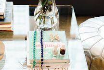 Weekend - Creative Activities / Crafts that inspire / by Nina D'Eramo