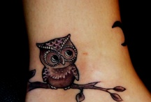 """{got ink?} / by Emily """"Emmazing"""" Photographer"""
