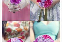 Weddings / by I Do Customs