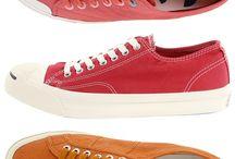 Shoes / by Yeimi Arreola Bucio