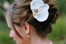Wedding / by Anna de Boer