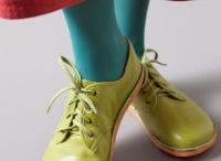 Shoes, boots, sandals .....hmmmm..... / Shoes, boots, sandals .....hmmmm..... / by Erika Veres