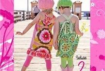 Cute Kids / by Malinda Baggett
