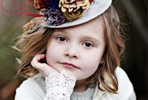 imagery-kids / by Barb French