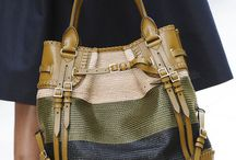 Handbag <3 / by Jodi Parsons