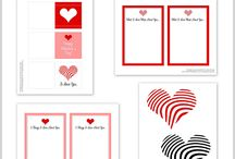 Printables I love / by Marcela Macias