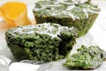FFF Vegetables / Seasonal recipes for all year long! / by Mind Body Nutrition, PLLC