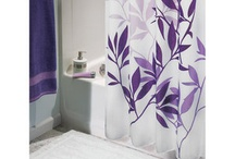 new bathroom / by Melissa Petitt