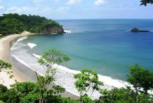 Nicaragua / by Lilly Rivas-Waits