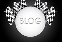 I love my career! / I am the CMO of Phoenix Indoor Karting and love every minute of my hectic life  / by Corrie Mcdonald