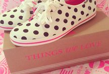 OMG Shoes !  / by Michelle Rocha