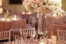 Wedding Inspiration / Wedding Ideas  / by Hyatt Regency St. Louis at The Arch