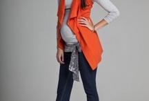 maternity / by Melissa Adams