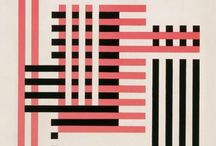 Stripes / by Troy Therrien