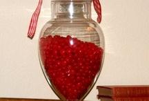 Valentine's Day / by Carolyn Skinner