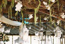 County Wedding / by Nathalia Desien