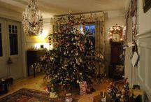 Christmas / by Susan Schmarkey