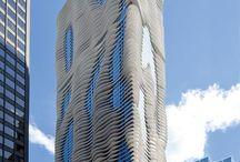 Hybrid&Density / by Jonathan Bisson
