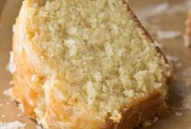 Gotta Luv Cake!!! / by Hope Ives Cruz