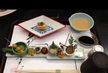 FOOD / by Masayuki Yoshikawa
