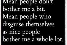 So True! / by Patricia Boone