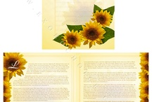 Layout Designs / by Exoro Choice