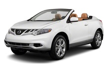 Nissan Murano / by Windsor Nissan