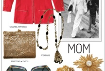 9 Gifts for MOM We LOVE  / by TheStyleArmory