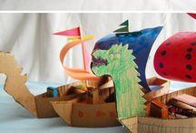 Per els nens / kids / by Raquel Crumols