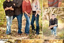 Photography - Family / by Alana