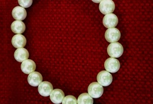 Jewelry (Gift Gallery) / by The Gift Gallery at Northport Pharmacy