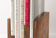 books / by Claire Lelong-Le Hoang
