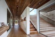 Interior Design / by Ririto Kono