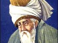 Historical People- Persian (Iranian) Figures / by Parsa