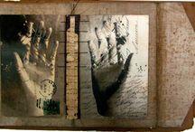 Art Ideas / by Bernadette Mertens-McAllister