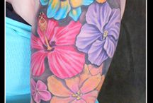 Cover up ideas / by Becky Heath