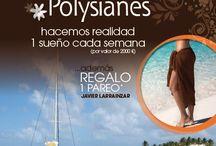 Concursos / by farmacia-morlan.com