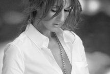 Céline Dion  / by Anne-Laure Rétaux