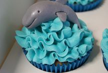 Winter the Dolphin Theme Party / by Clearwater Marine Aquarium