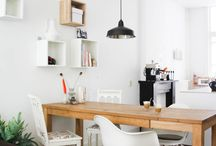 Extension - office / games / by Media Freedom Design