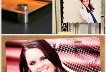 Black River Imaging Products / by Elise Ellis