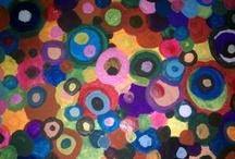 Amazing ART / by Teena Fertitta