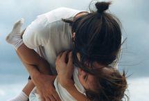 Baby Love / by Paulette Fissel