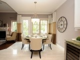 Living Rooms - Neutrals / by Genie Norris of ColorGenie